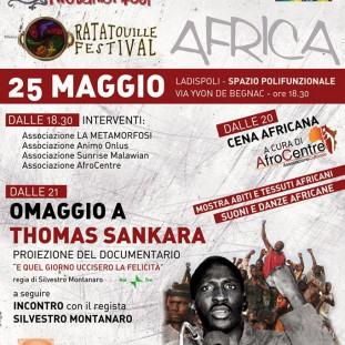 omaggio_sankara_2013