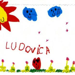 ludovica2
