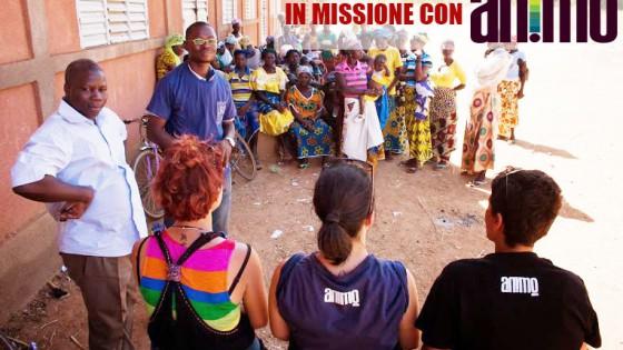 cooperazione-internazionale-burkina-faso-cercasi-volontario