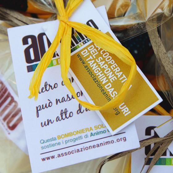 bomboniere-solidali-sapone6