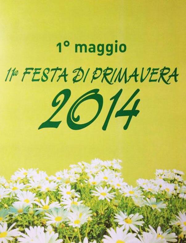 festa-primavera-2014