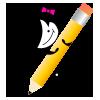 icona-sostegno-scolostico