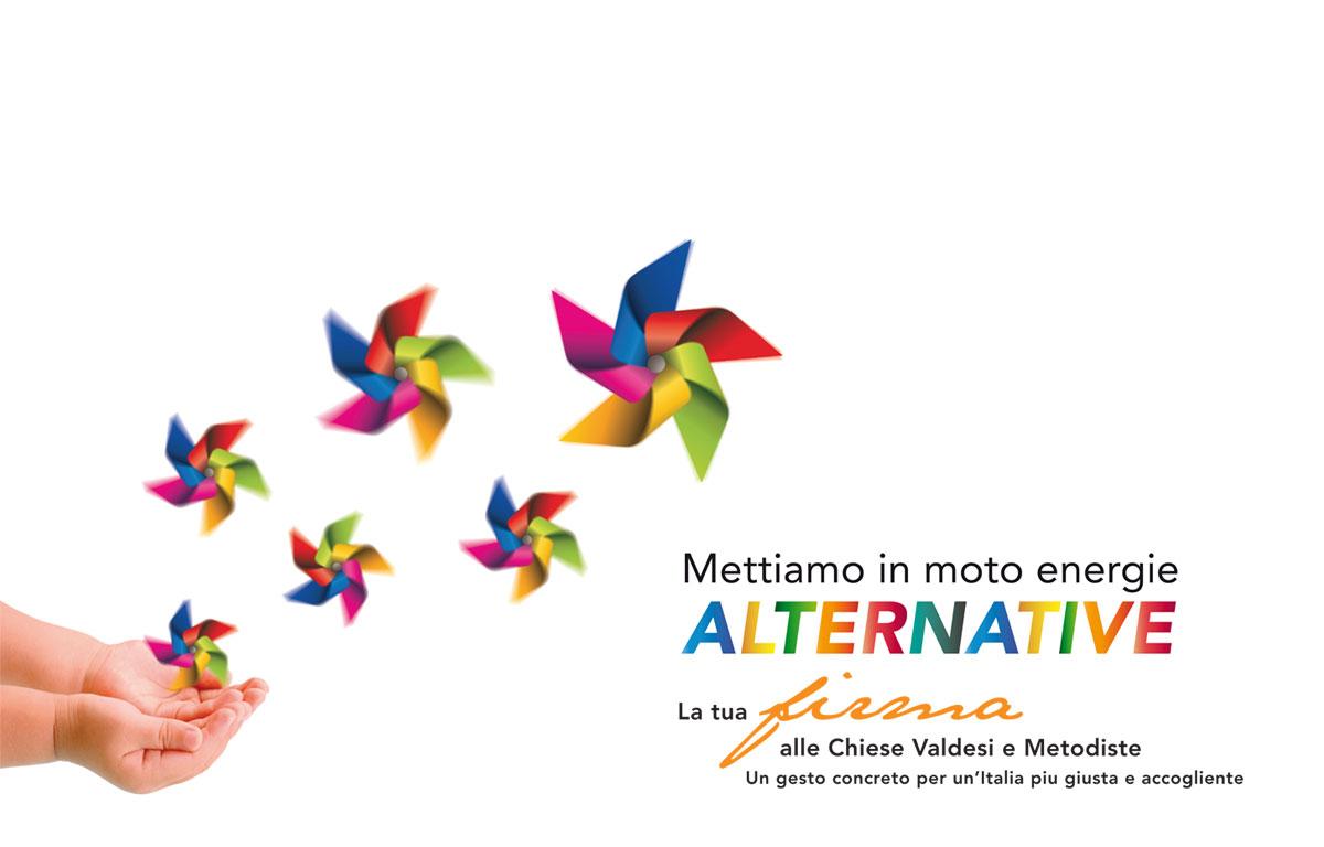 Finanziati quattro progetti grazie all otto per mille chiesa valdese associazione animo onlus - Otto per mille tavola valdese ...